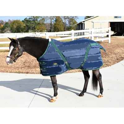 420D Heavyweight Stable Blanket