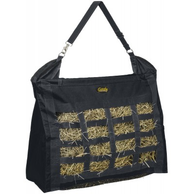 Nylon Slow Feed Hay Bag