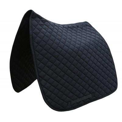 Basic Dressage Saddle Pad