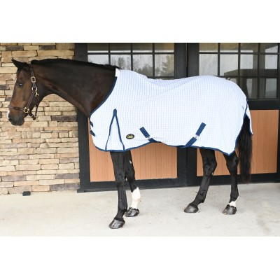 Classic Stable Sheet