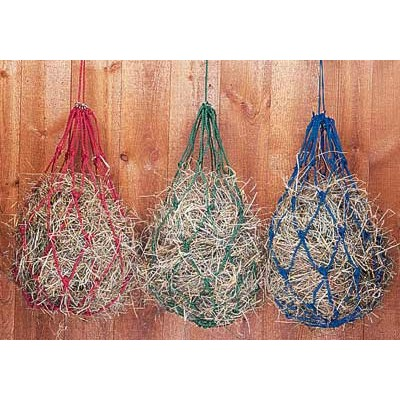 Nylon Hay Net