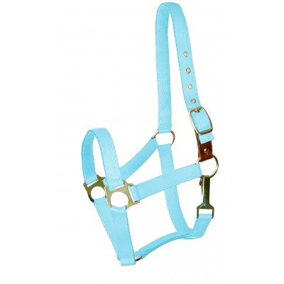 Ultra Soft Nylon Safety Halter