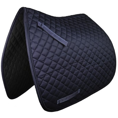 Premium Dressage Saddle Pad