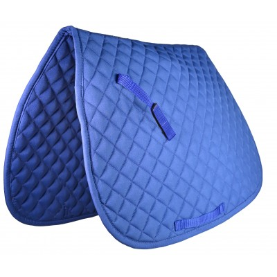 Basic All-Purpose Saddle Pad