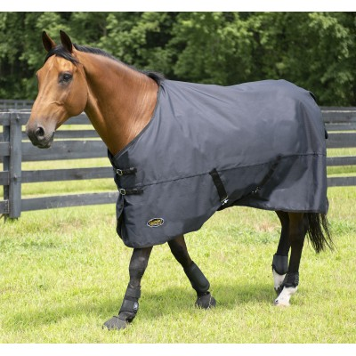 Original Lite Waterproof Turnout Sheet