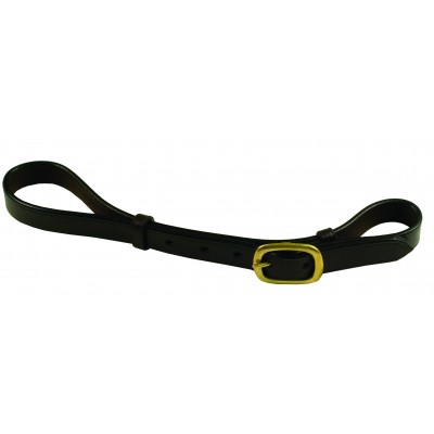 Replacement Halter Chin Strap